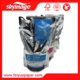 Epson Sublimation Ink Four Colors for Epson F7200/7270/7280