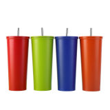 Wholesale Stainless Steel Vacuum Reusable Drinking Coffee Sippy Cup