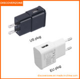 Cheap Good Quality Mobile Charger 5V1a Wall Charger for iPhone Samsung USB Charger