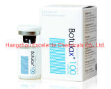 Competitive Prices Original Anti Wrinkle Botulinum Type a Botulax (100units/box) (200units/box)
