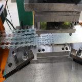 Best Price Razor Blade Wire Making Machine/Razor Clip Making Machine