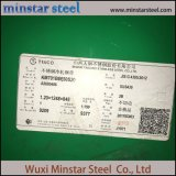 3mm Thickness Stainless Steel Sheet Price SUS430 2b Surface