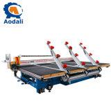 Saving 30% Cost Automatic CNC Glass Cutting Equipment