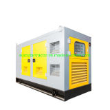 China High Quality Cheap Diesel Generator Set Importers Price with Cummins Engine