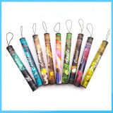 Factory Wholesale Cheap Disposable Hookah Pen 500 Puffs Mini Ecig Shisha Supplier in Malaysia