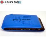 China Mini HD Satellite Receiver Icone I2000 HD Receiver