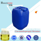 Hair Care Cocamidopropyl Betaine for 35% 45%