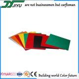 PE Coating Composite Panel Aluminum Building Material Price