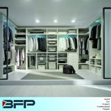 Built in Wardrobes Bedroom Import Furniture From China