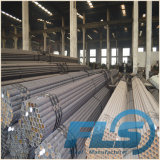 Precision 4130 Seamless Carbon Steel Tube