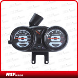Motorcycle Speedometer for Arsen150 Motorcycle Part