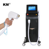 2019 New Permanent Painless Hair Removal Electrolysis Epilation Machine with 755nm 808nm 1064nm Diode Laser