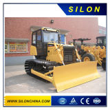 80HP 100HP 120HP 130HP 160HP 200HP 230HP 260HP 300HP Yto Mini Crawler Bulldozer Mini Crawler Dozer (TS100-3) with Swamp Type