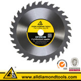 Tungsten Carbide Wood Saw Blade