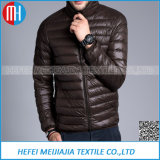 Winter Thick Down Jacket for Men