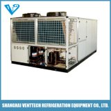 Rooftop Air Conditioner Unit in Industrial Air Conditioners 5 Ton Air Conditioner