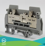 Energy Measuring Electric Test Terminal Block