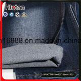 China Manufacture Slub Denim Fabric Prices Cheap Cotton Jeans Fabric