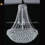 Wholesale E27 Lights High Quality Golden Classical Chandelier