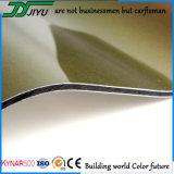 Outside Decoration Aluminum Composite Panel Material
