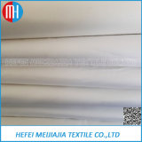 Wholesale China Factory 100 Cotton 400tc Sateen Quilt Fabric