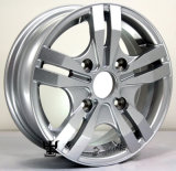 Wholesale 12 Inch Car Alloy Wheels with High Quality