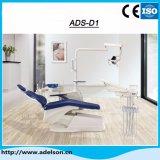 Hot Sale Dental Unit Dental Equipment Cheap Dental Chair