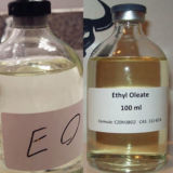 Organic Solvents Ethyl Oleate / Eo Oil CAS 111-62-6 for Skin Care and Hair Care