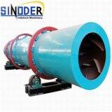 Coal Powder Rotary Drum Dryer Popular Design Sand Drying Machine