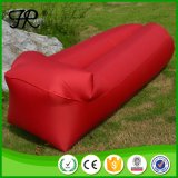 Wholesale Colorful Folding Beach Air Lounge Sofa Bed