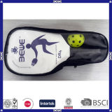 OEM Made High Quality Carbon Composite Graphite Pickleball Paddle Racket