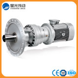 High Torque Planetary Gear Reducer