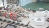 (KY-U) Full Automatic Suppository Filling and Sealing Machine