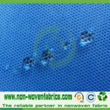 PP Spunbond Nonwoven Fabric with Waterproof