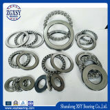 51100 Series Auto Bearing Ball Bearing Thrust Ball Bearing