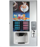 Vending Coffee Machine, Vending Machines Coin Operated Coffee Machine