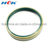 Auto Spare Parts Volvo Truck Rubber NBR Oil Seal