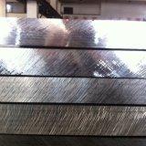 5083 Marine Grade Aluminum Plate for Shipbuilding