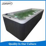 Above Ground Portable Swim Pool Inflatable Pool Fiberglass Swimming Pool