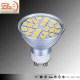 Best Price Gu13 SMD2835, New Product LED Spotlight