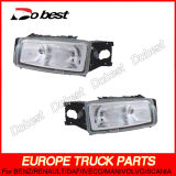 for Renault Premium Vers. 1 Truck Parts Head Lamp