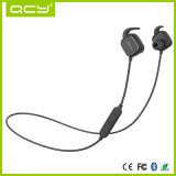 in-Ear Wireless Bluetooth Headset with Mic Magnet Function Adsorption