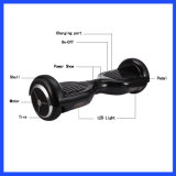 2015 Cool Fashionable Smart Unicycle Electric Scooter for Young Generation