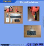 52cc Gasoline Chain Saw Factory Quoted