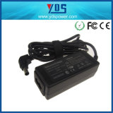 Made in China AC Power Adapter 19.5V 2.15A for Sony