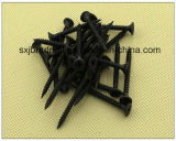 Made in China Manufacturers Suppliers Exporter Hot Selling Drywall Screw