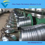 Factory Hot Dipped Galvanized Wire with Competitive Prices