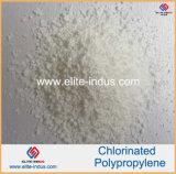 Resin Chlorinated Polypropylene (white powder)
