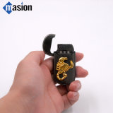 Mini Art Gas Cigarette Lighter (TL-8)