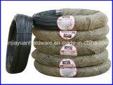 Building Material Soft Black Wire/Black Annealed Iron Wire